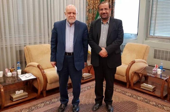 وزارت نفت از ایجاد صنایع پایین دستی پتروشیمی در کهگیلویه و بویراحمد حمایت کند