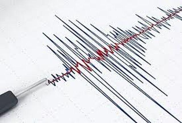 اخبار تکمیلی زلزله در آذربایجان شرقی/ استقرار تیم های اورژانس