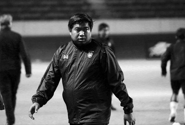 مسابقات مقدماتی جام جهانی قربانی گرفت!