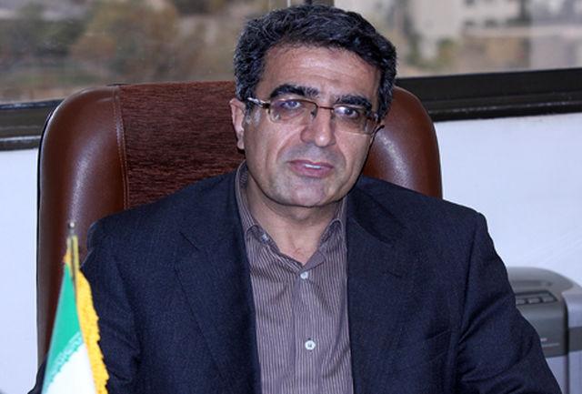 معاون پژوهش و فناوری وزیر علوم از رشد صد درصد مقالات برتر ایرانی خبر داد