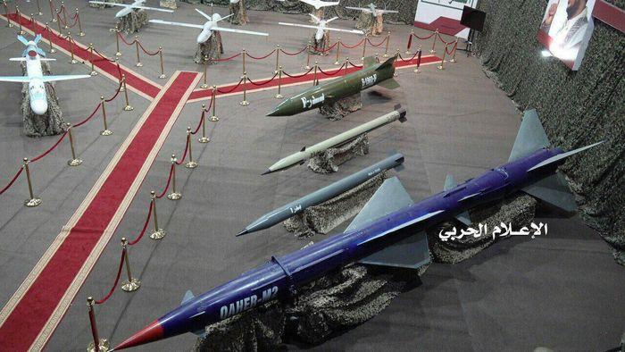 پیام قاطع یمن به عربستان