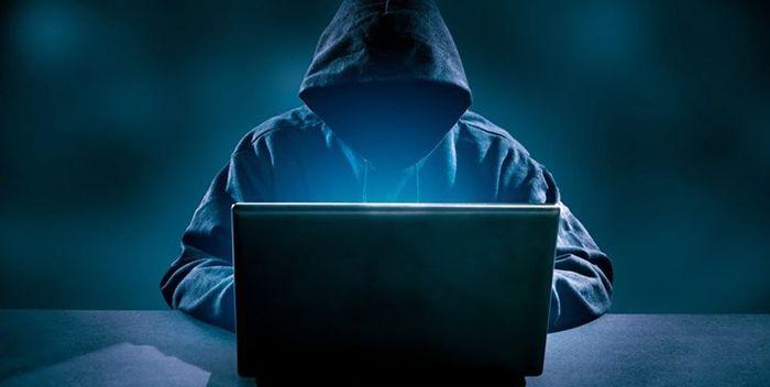دستگیری هکر 18 ساله با سابقه سرقت 13 حساب بانکی