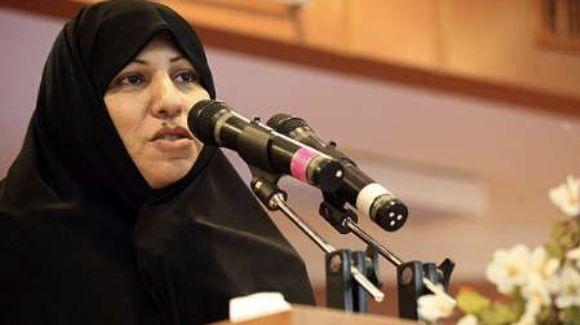 بهزیستی و نیروی انتظامی می توانند گام های مثبتی برای بهبود وضعیت استان بر دارند
