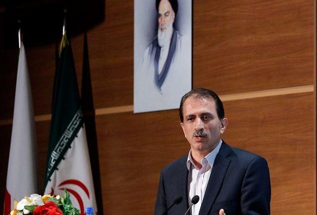 بیش از ۷۰ درصد کالاهای وارداتی، کالای اساسی است/ چین اولین شریک تجاری ایران است