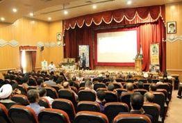 استاندار لرستان مصوبه اشتغال ایثارگران را به همه دستگاه های اجرایی استان ابلاغ کرده است