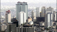 نیازمند بازنگری در ایمنی ساختمانهای بلندمرتبه هستیم