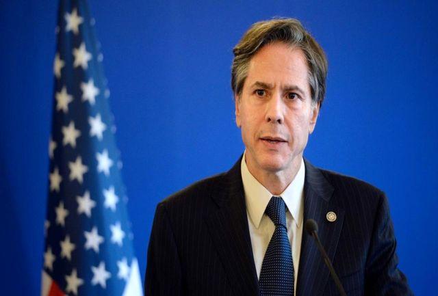 نشست چهارجانبه وزیران خارجه آمریکا، استرالیا، هند و ژاپن برگزار شد