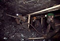 جستجوهای برای معدنچیان طزره دامغان پایان یافت/پیکر بیجان کارگران مبحوس پیدا شد
