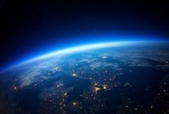 زمان نابودی اتمسفر زمین محاسبه شد