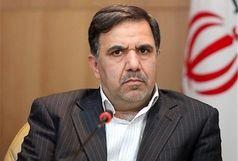 احمدینژاد با پول مردم در بیابان، خانه ساخت/دروغ نمیگویم با مردم صادق هستم!