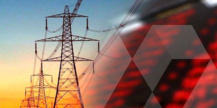 ه 890هزار کیلووات در هر ساعت  برق در تابلوی برق بازار فیزیکی عرضه می شود