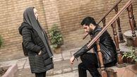 ابوالقاسم طالبی مصاحبه علیه «آقازاده» را تکذیب کرد