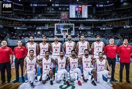 بلندپروازیهای آسمانخراشهای ایران برای درخشش در جامجهانی/ تیم ملی بسکتبال به ثبات نیاز دارد