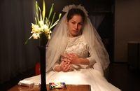 «حوا، مریم، عایشه» در داکا درخشیدند
