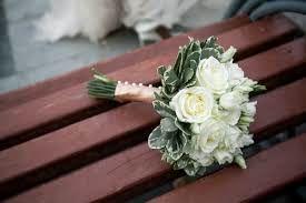 دعوای شرم آور  2 دختر وسط مراسم عروسی!+ عکس