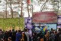 به پرونده آزار جنسی دانشآموزان اصفهانی با قاطعیت رسیدگی شود