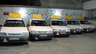 آغاز به کار اولین آموزشگاه رانندگی بانوان در البرز/راه اندازی 5 آموزشگاه دیگر تا پایان سال