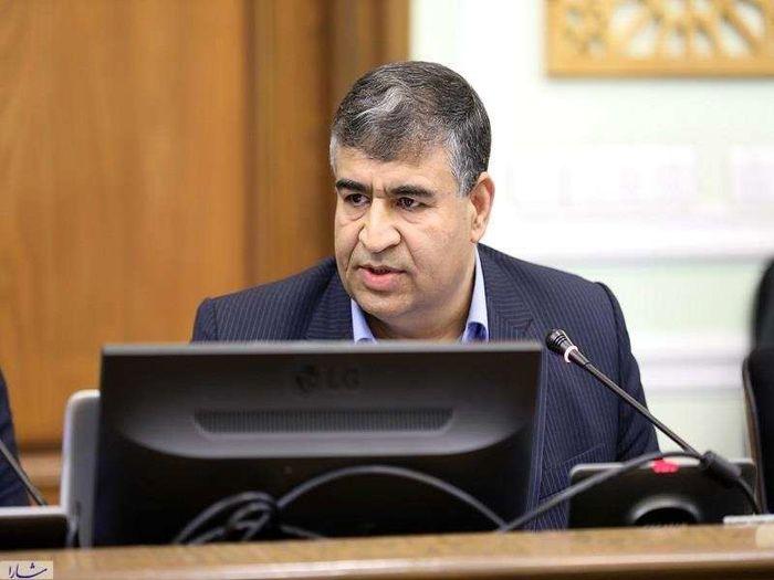 سازندگان حرفهای مسکن در تهران وام ۱۷۰ میلیونی میگیرند!