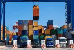 فراهم شدن مقدمات اجرایی واردات در مقابل صادرات