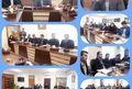 پیشرفت و توسعه کشور درگرو اعتماد به جوانان است