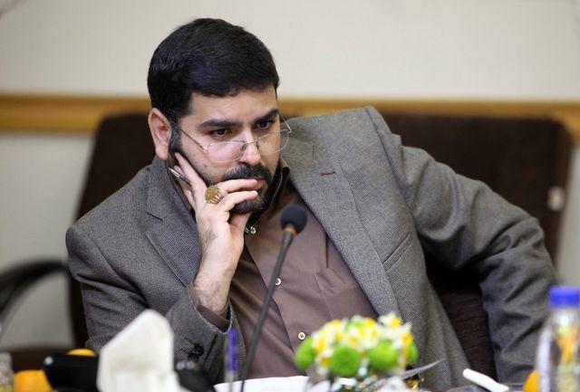 پاسخ مدیرکل روابط عمومی صدا و سیما به درخواست اعضای شورای شهر تهران