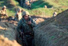 درگیریهای مرزی میان ارمنستان و جمهوری آذربایجان از سرگرفته شد