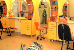آغاز طرح نظارت بر فعالیت آرایشگاه های زنانه