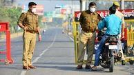چرا آمار مرگومیر کرونا در هند پایین است؟