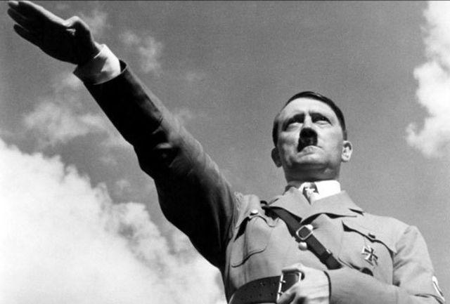 خودکشی هیتلر دروغ بود/ هیتلر  تا1983 در برزیل زندگی کرد