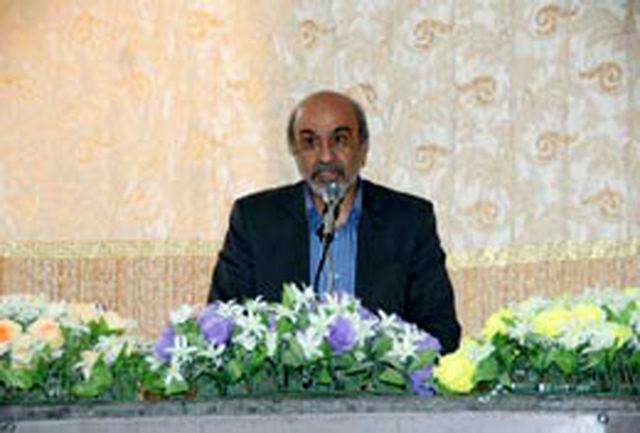 وزیر ورزش و جوانان: هدف دولت تدبیر و امید ایجاد تعامل بین المللی است