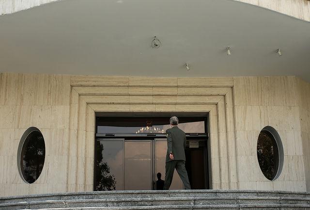 تصویب آیین نامه اجرایی بیمه بیکاری اصحاب فرهنگ، هنر و رسانه