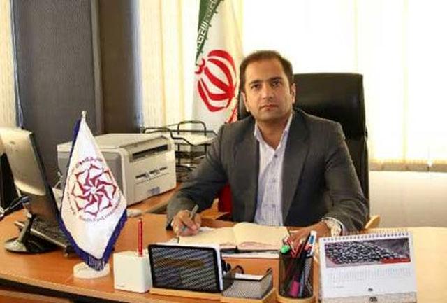 سرپرست هیئت ورزشهای همگانی استان کرمان معرفی شد
