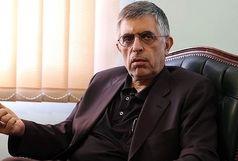 کرباسچی: از دولت روحانی عبور نخواهیم کرد