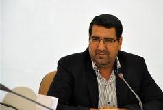 با صلح و سازش 25 محکوم به قصاص در کرمان ، از اعدام رهایی یافتند