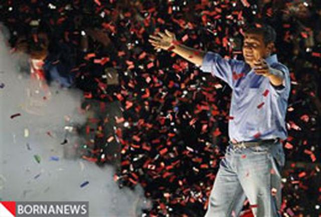 پرو هم به جمع کشورهای مخالف کاخ سفید پیوست