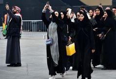 اظهارات زنان فراری سعودی پس از دستگیری/ با این وسیله ما را به دام انداختند!