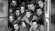 «بازداشتگاه شماره 17» روایت ماجرایی از زندانیان جنگ جهانی