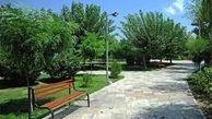 بوستان های شهر فردیس بهسازی می شوند/ احداث پارک بانوان در آینده نزدیک