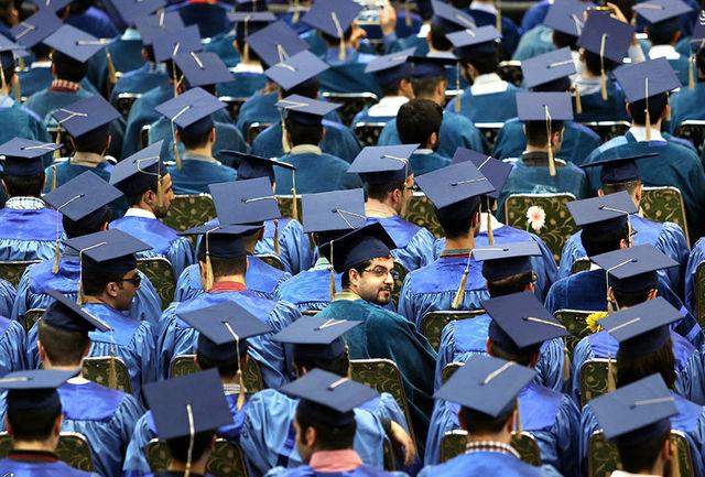ضربه آموزش عالی به جامعه جوان کشور /  عدم صدور مجوز برای احداث  بنگاه های اقتصادی دانشگاهی