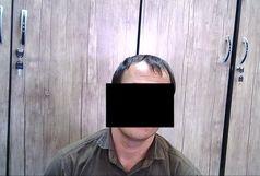 سارقان با 40 فقره روانه زندان شدند