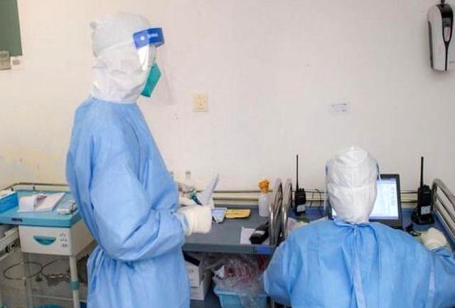 ماده اولیه واکسن کرونا در کشور ساخته شده است