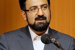 سیدمجتبی حسینی: آئین نامه جشنوارههای فجر نیاز به بازنگری دارند/ در عرصه هنرهای تجسمی پیشرفت داشتیم