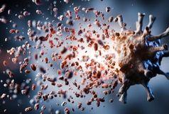 ۵ چالش بزرگ واکسن کرونا و خطر پایان تاریخ انسان