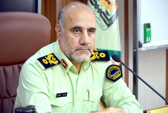 آخرین وضعیت پرونده کیوان امام وردی