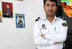 تروریست های عامل شهادت مامور راهور در زاهدان دستگیر شدند