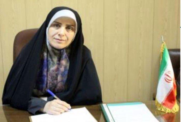 برگزاری نخستین جلسه گروه مطالعاتی زنان شهرستان اسلامشهر