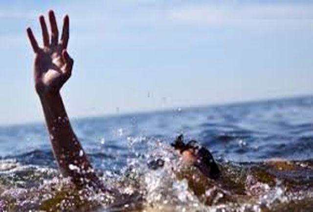 غرق شدن سه نفر درسد دویرج دهلران