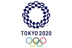 رکوردزنی کرونا در شهر میزبان المپیک