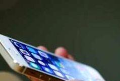 دستگیری عامل نصب برنامه شنود در تلفن همراه