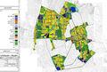 27 شهر استان دارای طرح جامع است